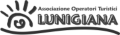 logo AOTL