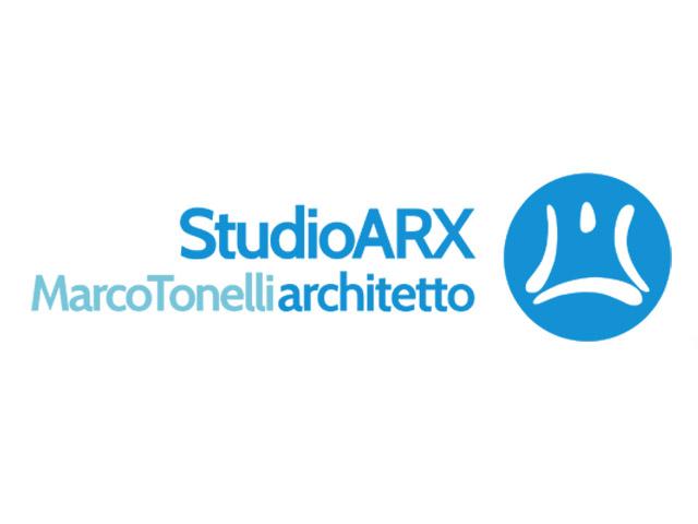 Studio ARX