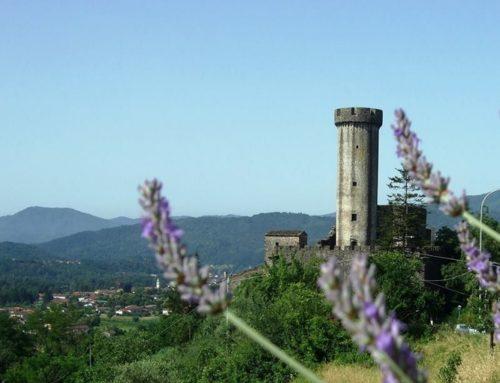 Turismo in Lunigiana: ripartiamo insieme!