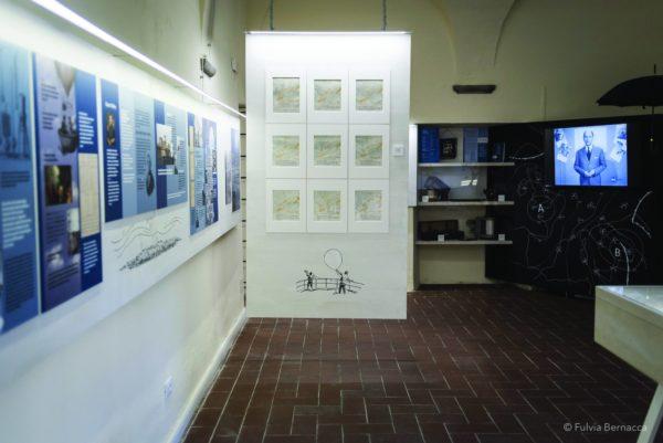 museo bernacca