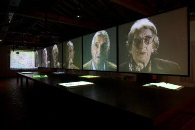 museo della resistenza