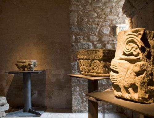 """Rete Museale """"Terre dei Malaspina e delle Statue Stele"""""""