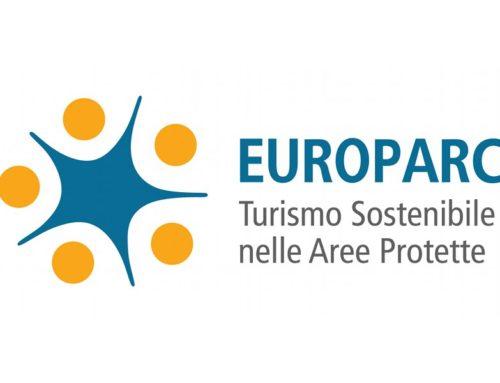 Incontro rinnovo Carta Europea Turismo Sostenibile