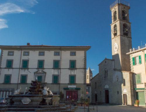 Il Comune di Fivizzano offre bonus ai turisti che lo scelgono per le loro vacanze!