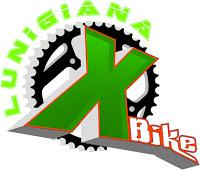 Lunigiana X Bike