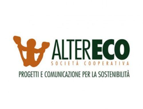 AlterEco Soc. Coop.