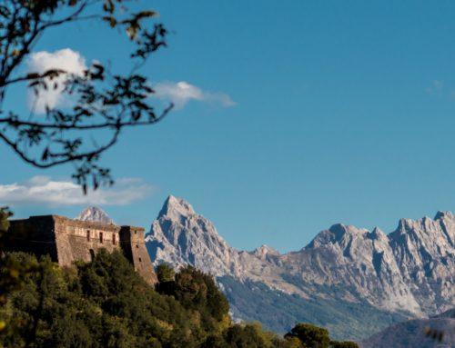 Estate 2019: i castelli visitabili in Lunigiana, orari e informazioni