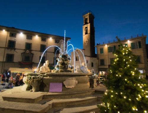 Aspettando il Natale in Lunigiana: guida agli eventi e a cosa fare