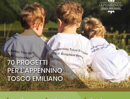 Un progetto per promuovere la Lunigiana e la Riserva di Biosfera
