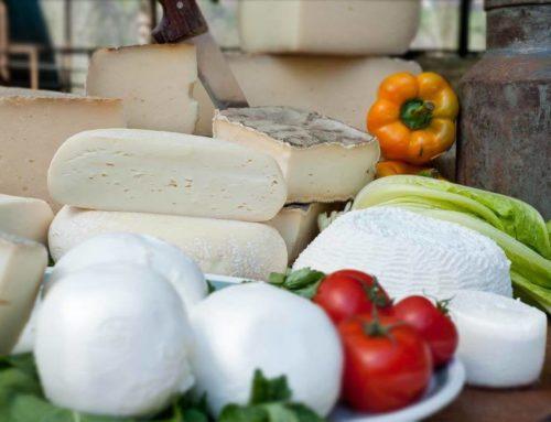 I prodotti della Lunigiana a domicilio per la provincia di Massa e La Spezia