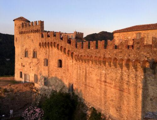 Estate 2020: i castelli visitabili in Lunigiana, orari e informazioni