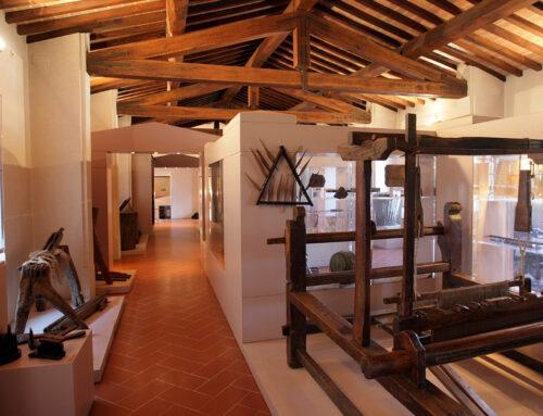 Musei della Lunigiana: orari e info per l'estate 2020