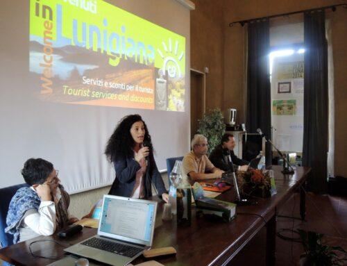 Le richieste dell'Associazione alle istituzioni: stop alla TARI e aiuti