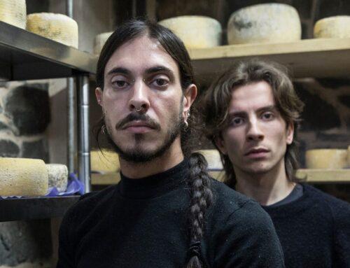 Dolce & Gabbana sceglie la Lunigiana per un'iniziativa promozionale
